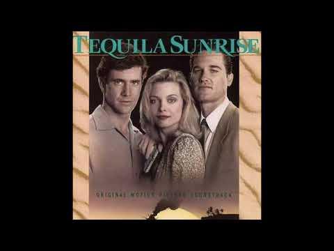 Tequila Sunrise - Jo Ann's Song