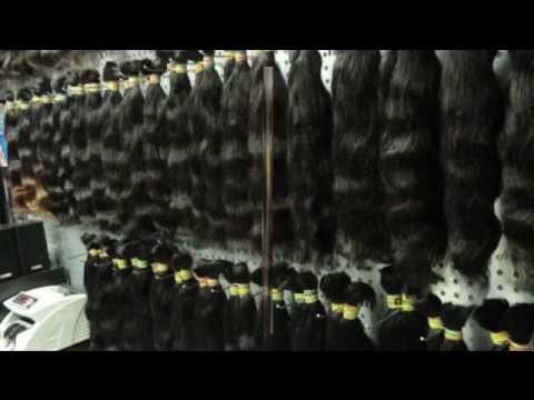 Start ur own Business in a multi billion dollar industry Brazilian, Peruvian hair, Human weft