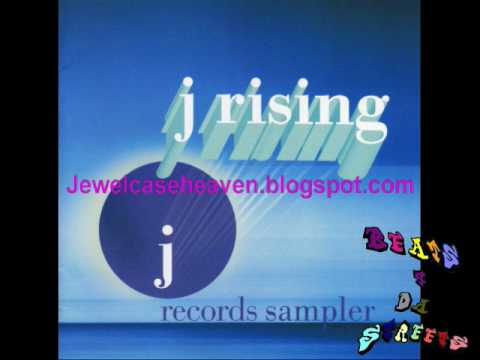 Joi Campbell: Love Story (2002) (Unreleased) R&B Warryn ''Baby Dub'' Campbell