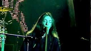 Carpatica - Nedea Cetate