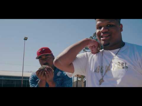 Brian Keith  - Jealousy (Official Music Video)