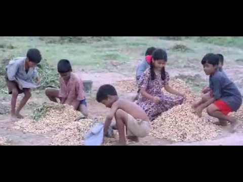 Azhagi Tamil Movie Songs  Un Kuthama En Kuthama  Parthiban  Nandita