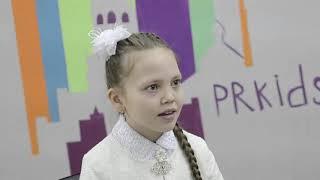 Кастинг для участия в шоу «Лучше всех!» проходит в Нижнем Новгороде