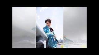 山崎育三郎ライブに1400人、純白衣装と歌で魅了 **********************...