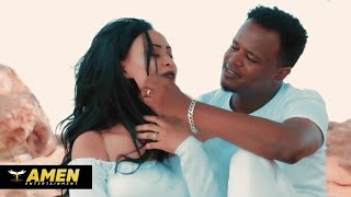 Sudies Mussa - Mqrti | ምቕርቲ - New Eritrean Music 2020 (Official Video)