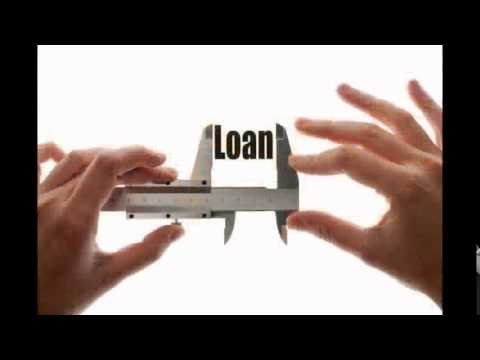 Online fast cash loans australia photo 9