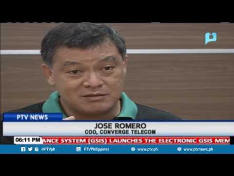 Telecom Expert: Panahon na para i-upgrade ang telecom facilities ng PNP