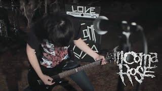 In Coma Rose - Define La Mentira (Vídeo Oficial)
