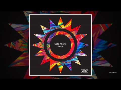 Download Manuel De La Mare - Bla Bla (Full Acid Mix)