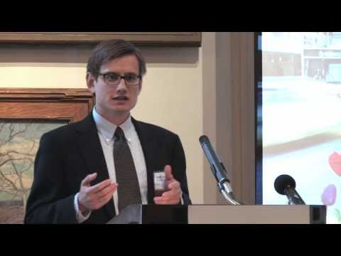 Is There Hope for Liberty in Our Lifetime? | Jacob Huebert
