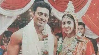 বিয়ে করলেন টালিউডের সুপারস্টার দেব !!! CHAAMP (চ্যাম্প) - Dev And Rukmini Wedding Video