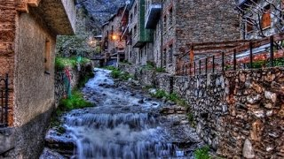 Andorra - Travel To Best Places of Andorra