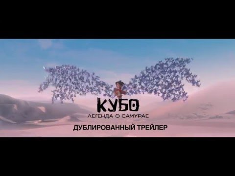 Русские колобок
