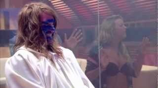 bbau 2012 l michael to the naughty naughty corner