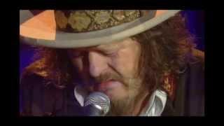 Zucchero Fornaciari - A Salty Dog - live  (Brano dei Procol Harum del 1969 (Audio perfetto)