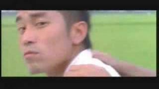 盛夏光年 電影插曲 - 明白 MV
