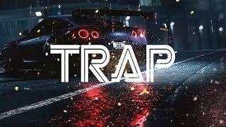Rae Sremmurd - Swang (mas1h & Mylky Remix) trap music 2018
