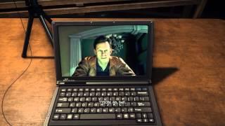 Battlefield Hardline Playthrough PC Max Graphics Part 3