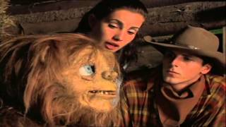Video Aliens in the Wild Wild West: Kill Meee - Awful Movie Reviews download MP3, MP4, WEBM, AVI, FLV April 2018