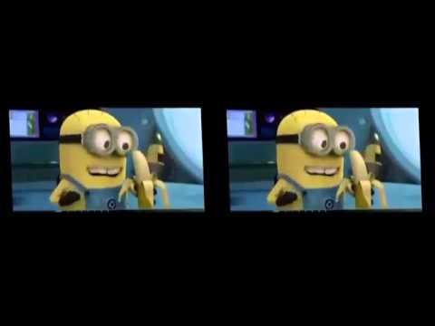 minions-trailer---short-minions-movies-2015---minions-trailer-hot-2015