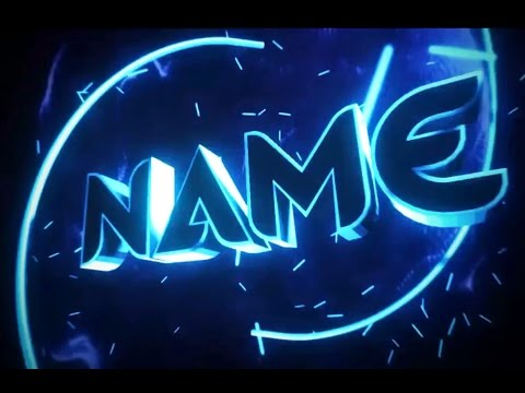 TOP 5 PANZOID INTRO TEMPLATE +FREE DOWNLOAD #212