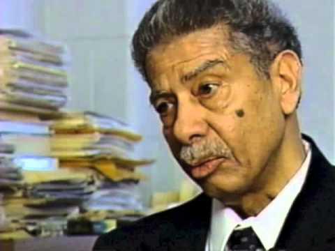 Dr. Sadiq Hassan Wasfi (1936-2012)