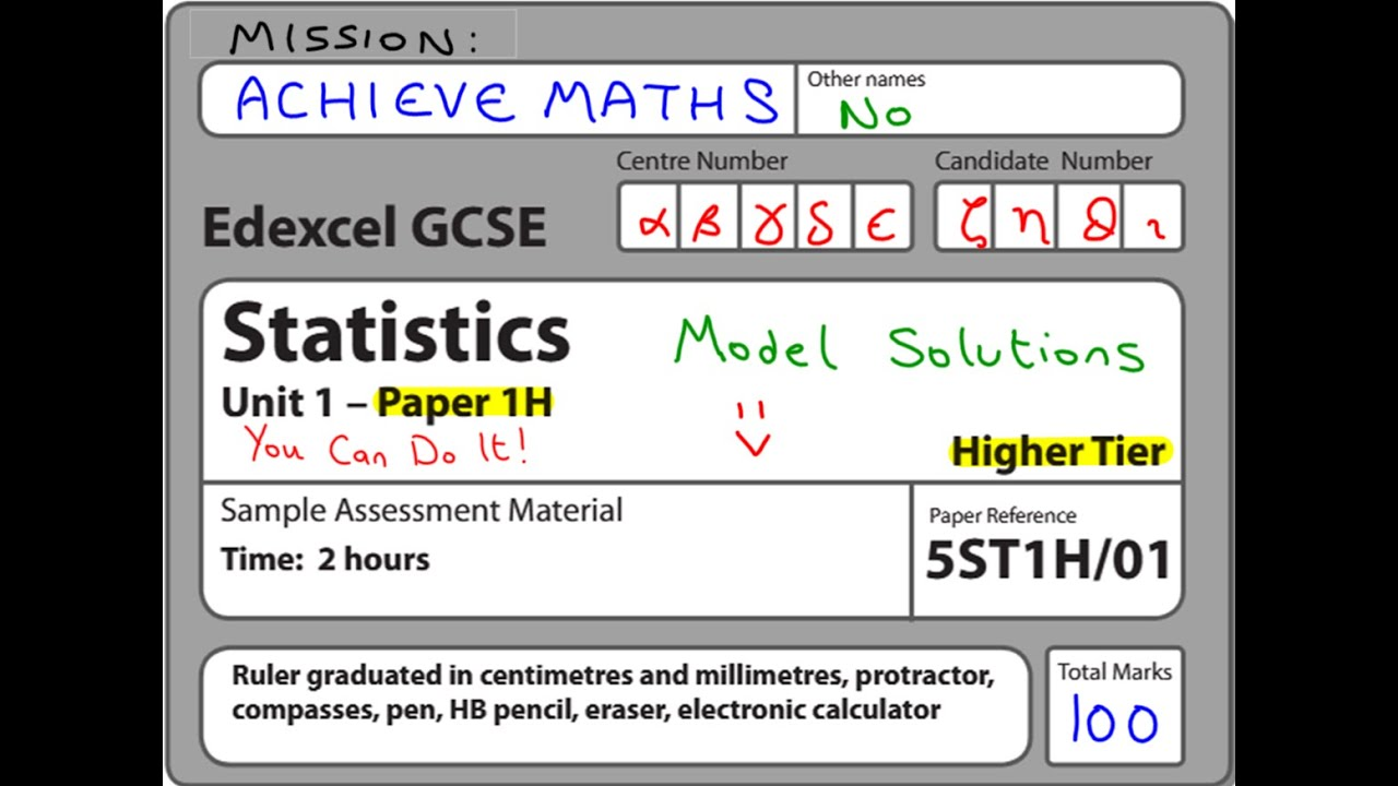 edexcel ict gcse coursework Edexcel gcse ict - gcse ict revision and tests this course comprises of all the gcse ict unit 1 (chapters 1 to 5) each chapter test is accompanied by revision.