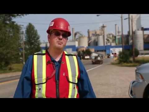 JFT Secure Ltd. In Prince George, BC
