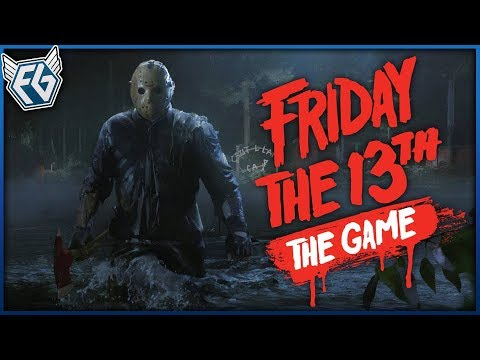 cesky-gameplay-friday-the-13th-the-game-28-male-mapy-a-updaty