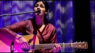 souad massi live acoustic 2007avi