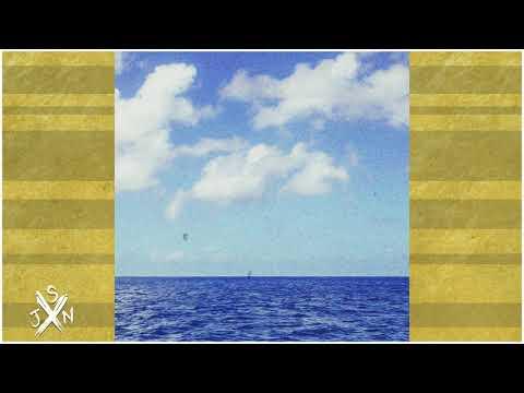 """[Free] Anderson Paak x Kaytranada Type Beat 2020 // """"Harbor"""""""