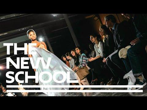 Undergrad Open House: Explore Parsons Paris I The New School