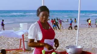 Emission - Togg Stars - Invités Bijou Ndiaye et Dj Padros - Bande annonce
