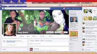 Annonce Facebook   Comment Créer une Annonce Facebook