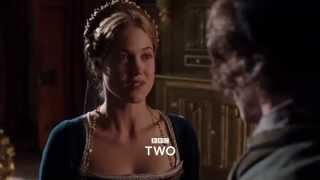 Wolf Hall: Episode 2 Trailer - BBC Two