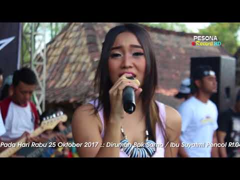 Gadis Baliku Ana Syntia Feat Apip Yonanda New Kingstar HD 2017