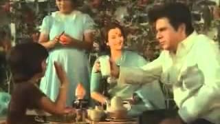 Teri Meri Zindagi - Duniya (1984) Full Song