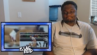 Baixar WWE Top 10 Worst Title Changes REACTION!!!