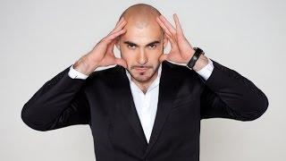 Вахтанг Довела Roma Pafos Remix Russian Dance Music 2016