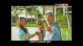 Video Cyril Family Vacation (Hawaii Edition) - Episode 1 - Part 1 download MP3, 3GP, MP4, WEBM, AVI, FLV November 2017