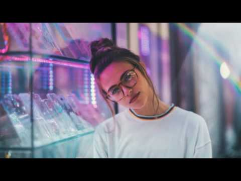 Jay Sean   Ride It Suprafive 2k16 Remix