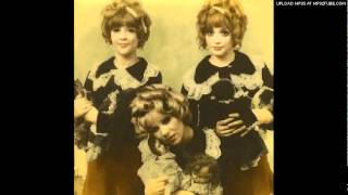 The Paper Dolls - My Boyfriend's Back
