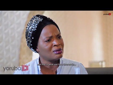 Download UNFAITHFUL Yoruba Movie