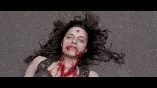 Video Resident Evil Retribution (deleted scene) download MP3, 3GP, MP4, WEBM, AVI, FLV September 2019