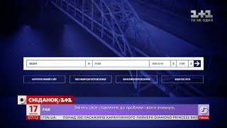 В Укрзалізниці показали, який вигляд матиме її оновлений сайт – економічні новини
