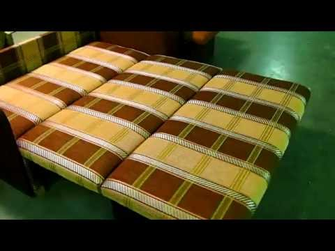 Производство диванов в Санкт Петербурге