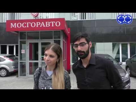 Автосалоны #008 Дмитровское шоссе, 100 стр. 2