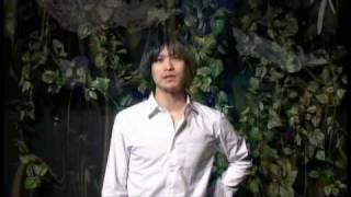 2010.3.17RELEASE!! タワーレコード限定発売Sg「地球最期の朝がきて」Mu...