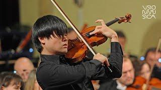 Janacek Philharmonic Orchestra @ Visioninmusica 2012