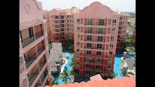 Покупка жилой недвижимости в Паттайе как вложение денег  Сдача жилья в аренду